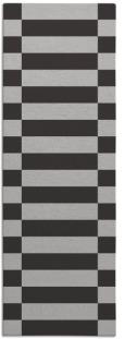 stepi rug - product 1196072