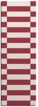Stepi rug - product 1196082