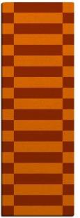 stepi rug - product 1196113