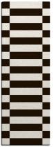 stepi rug - product 1196151
