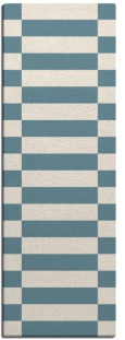 stepi rug - product 1196159