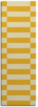 stepi rug - product 1196167