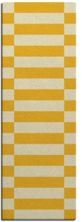 stepi rug - product 1196168