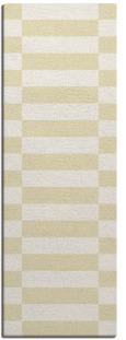 stepi rug - product 1196172