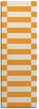Stepi rug - product 1196209