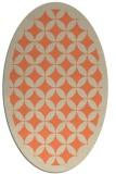 array rug - product 119693