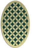 array rug - product 119702