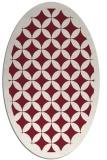array rug - product 119709