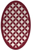 array rug - product 119710