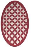 Array rug - product 119712
