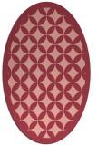 array rug - product 119714