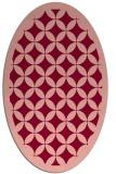 Array rug - product 119715