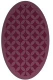 Array rug - product 119723