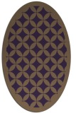 array rug - product 119729