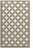 array rug - product 119849