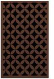 array rug - product 119865
