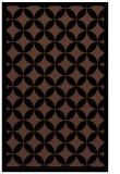 array rug - product 119866