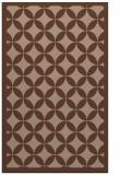 Array rug - product 119867