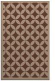 Array rug - product 119868