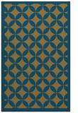 rug #119872 |  traditional rug