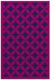 array rug - product 119877