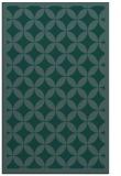 rug #119883    traditional rug