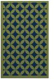 array rug - product 119885