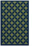 array rug - product 119886