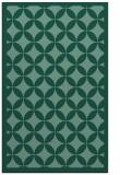 rug #119908 |  circles rug
