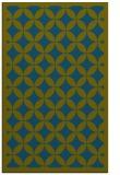 array rug - product 119909