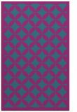 array rug - product 119913