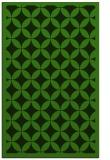 rug #119920 |  traditional rug