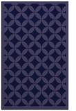 rug #119933 |  borders rug