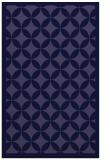 rug #119934 |  traditional rug