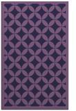 rug #119945 |  traditional rug