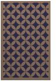 array rug - product 119957