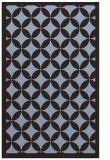 rug #119964    traditional rug