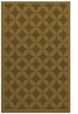 rug #119967 |  borders rug