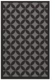 rug #120000 |  borders rug