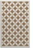 rug #120001 |  traditional rug