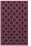 rug #120008 |  traditional rug