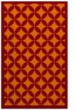array rug - product 120037