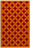 array rug - product 120038