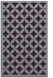 array rug - product 120085