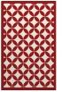 rug #120098 |  traditional rug