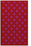 array rug - product 120102