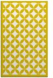 rug #120125 |  traditional rug