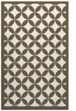 Array rug - product 120144