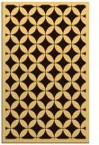 rug #120148 |  borders rug