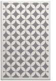Array rug - product 120151